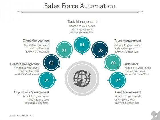 Sales_Force_Automation_Ppt_PowerPoint_Presentation_Layouts_Slide_1