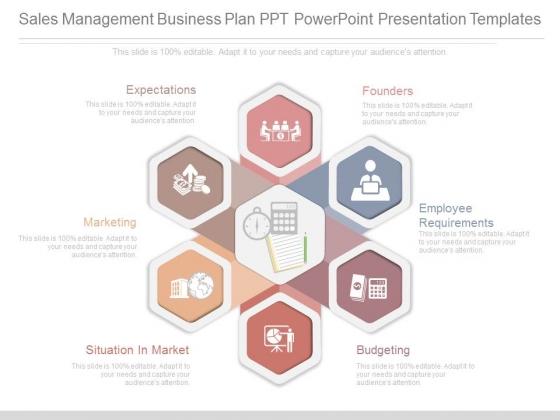 Sales management business plan ppt powerpoint presentation templates sales management business plan ppt powerpoint presentation templates powerpoint templates flashek Choice Image