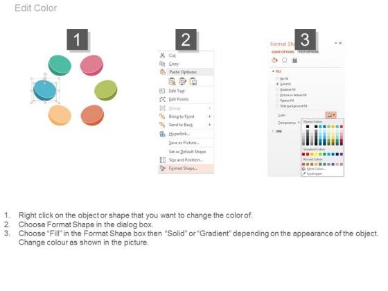 Sales Method Powerpoint Slide Presentation Examples - PowerPoint ...