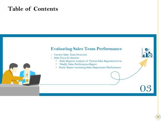 Sales_Optimization_Best_Practices_To_Close_More_Deals_Ppt_PowerPoint_Presentation_Complete_Deck_With_Slides_Slide_13