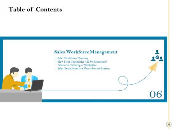 Sales_Optimization_Best_Practices_To_Close_More_Deals_Ppt_PowerPoint_Presentation_Complete_Deck_With_Slides_Slide_26