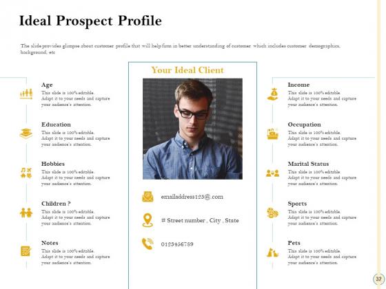 Sales_Optimization_Best_Practices_To_Close_More_Deals_Ppt_PowerPoint_Presentation_Complete_Deck_With_Slides_Slide_32