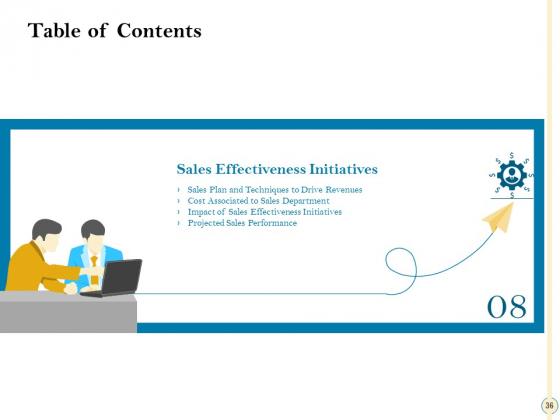 Sales_Optimization_Best_Practices_To_Close_More_Deals_Ppt_PowerPoint_Presentation_Complete_Deck_With_Slides_Slide_36