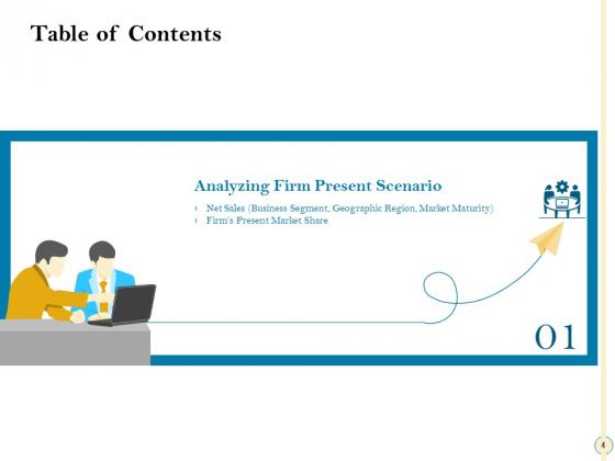 Sales_Optimization_Best_Practices_To_Close_More_Deals_Ppt_PowerPoint_Presentation_Complete_Deck_With_Slides_Slide_4