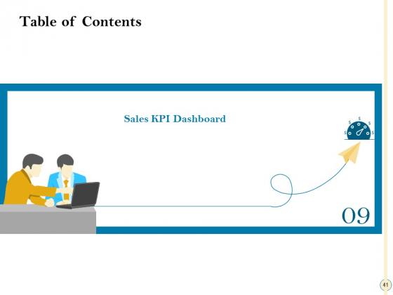 Sales_Optimization_Best_Practices_To_Close_More_Deals_Ppt_PowerPoint_Presentation_Complete_Deck_With_Slides_Slide_41