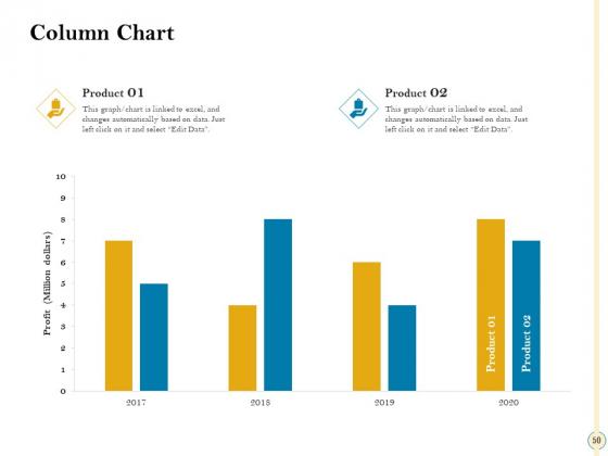 Sales_Optimization_Best_Practices_To_Close_More_Deals_Ppt_PowerPoint_Presentation_Complete_Deck_With_Slides_Slide_50