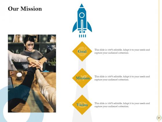 Sales_Optimization_Best_Practices_To_Close_More_Deals_Ppt_PowerPoint_Presentation_Complete_Deck_With_Slides_Slide_51