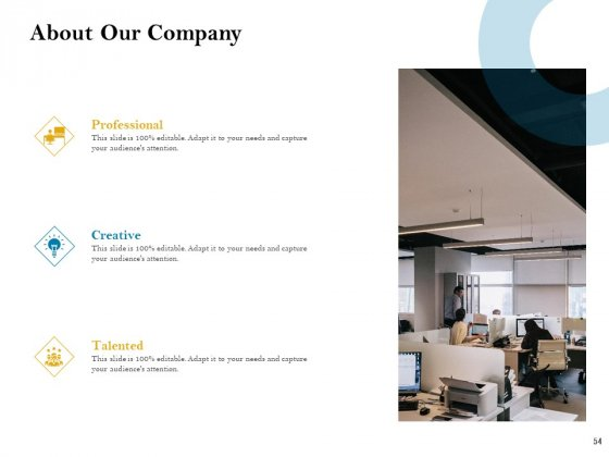 Sales_Optimization_Best_Practices_To_Close_More_Deals_Ppt_PowerPoint_Presentation_Complete_Deck_With_Slides_Slide_54