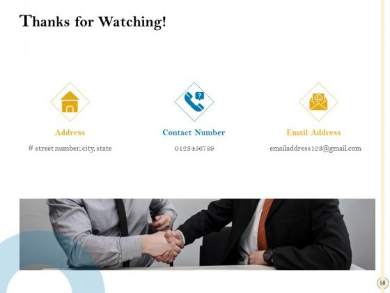 Sales_Optimization_Best_Practices_To_Close_More_Deals_Ppt_PowerPoint_Presentation_Complete_Deck_With_Slides_Slide_58