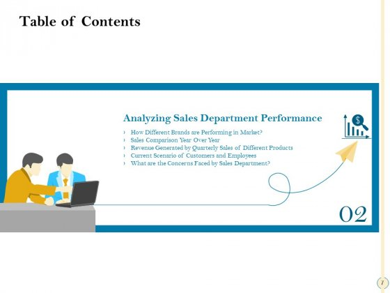 Sales_Optimization_Best_Practices_To_Close_More_Deals_Ppt_PowerPoint_Presentation_Complete_Deck_With_Slides_Slide_7