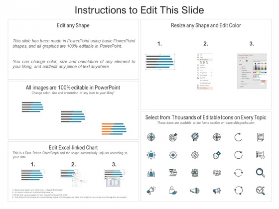 Sales_Optimization_Best_Practices_To_Close_More_Deals_Sales_KPI_Dashboard_Accumulated_Topics_PDF_Slide_2