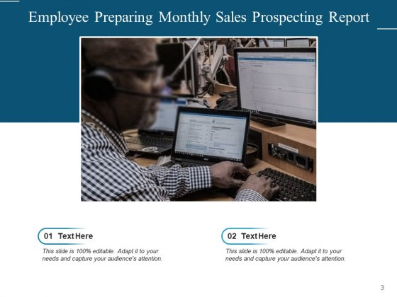 Sales_Qualification_Strategy_Customer_Ppt_PowerPoint_Presentation_Complete_Deck_Slide_3