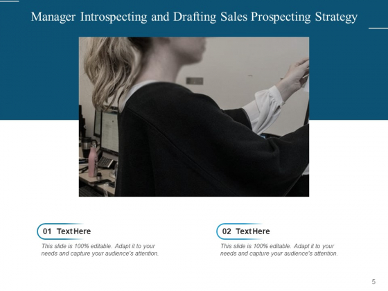 Sales_Qualification_Strategy_Customer_Ppt_PowerPoint_Presentation_Complete_Deck_Slide_5