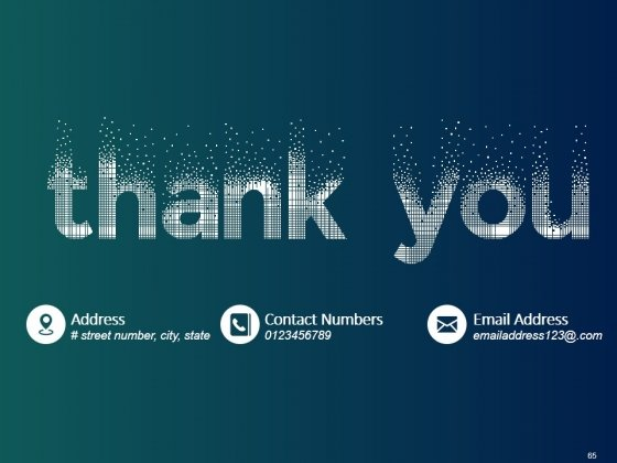 Sales_Review_Ppt_PowerPoint_Presentation_Complete_Deck_With_Slides_Slide_65