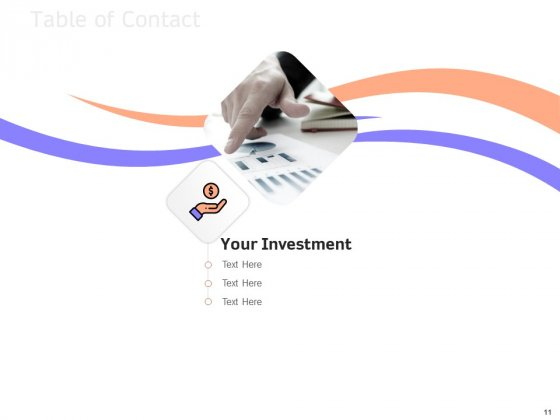 Sales_Strategy_Consulting_Proposal_Ppt_PowerPoint_Presentation_Complete_Deck_With_Slides_Slide_11