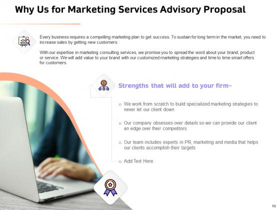 Sales_Strategy_Consulting_Proposal_Ppt_PowerPoint_Presentation_Complete_Deck_With_Slides_Slide_16