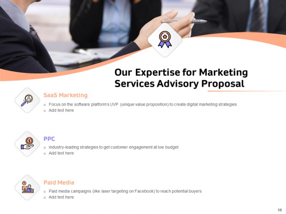 Sales_Strategy_Consulting_Proposal_Ppt_PowerPoint_Presentation_Complete_Deck_With_Slides_Slide_18