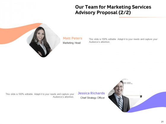Sales_Strategy_Consulting_Proposal_Ppt_PowerPoint_Presentation_Complete_Deck_With_Slides_Slide_21