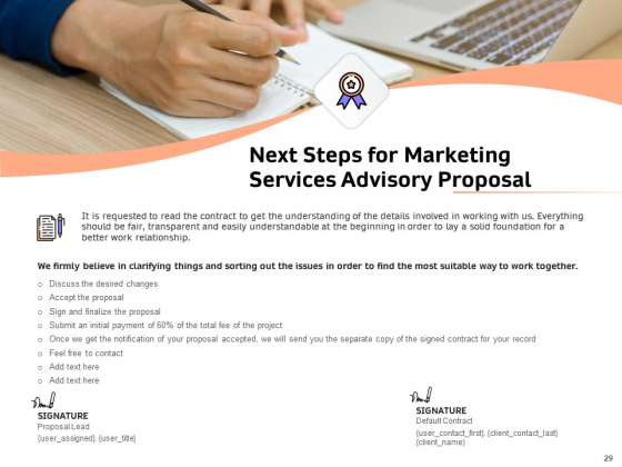 Sales_Strategy_Consulting_Proposal_Ppt_PowerPoint_Presentation_Complete_Deck_With_Slides_Slide_29