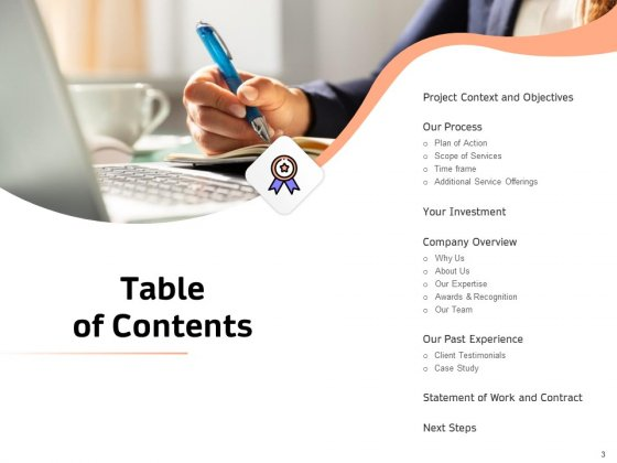 Sales_Strategy_Consulting_Proposal_Ppt_PowerPoint_Presentation_Complete_Deck_With_Slides_Slide_3