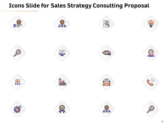 Sales_Strategy_Consulting_Proposal_Ppt_PowerPoint_Presentation_Complete_Deck_With_Slides_Slide_31