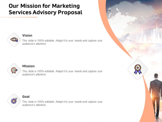 Sales_Strategy_Consulting_Proposal_Ppt_PowerPoint_Presentation_Complete_Deck_With_Slides_Slide_34