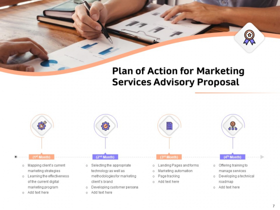 Sales_Strategy_Consulting_Proposal_Ppt_PowerPoint_Presentation_Complete_Deck_With_Slides_Slide_7