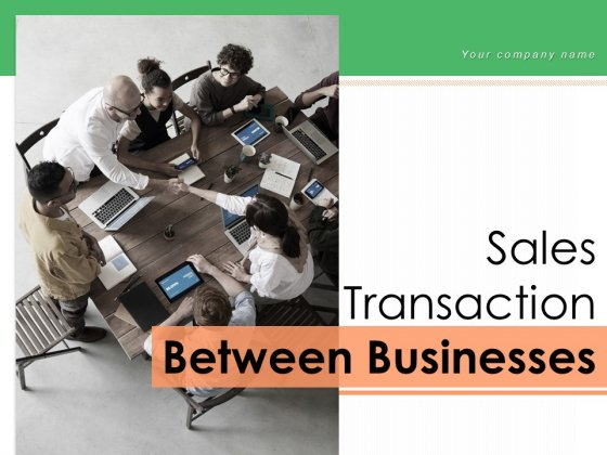Sales Transaction Between Businesses Research Building Relationships Ppt PowerPoint Presentation Complete Deck