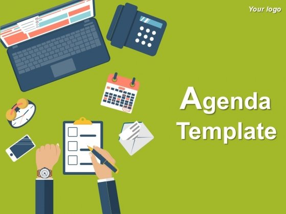 Sample Agenda PPT Ppt PowerPoint Presentation Complete Deck With Slides