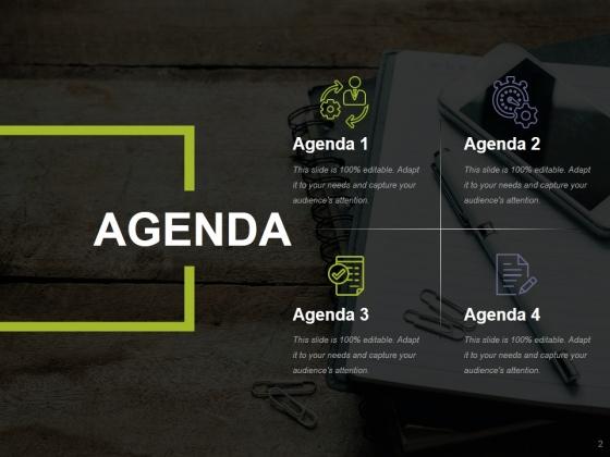 Sample_Agenda_PPT_Ppt_PowerPoint_Presentation_Complete_Deck_With_Slides_Slide_2