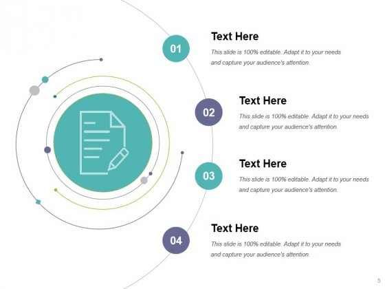 Sample_Agenda_PPT_Ppt_PowerPoint_Presentation_Complete_Deck_With_Slides_Slide_5