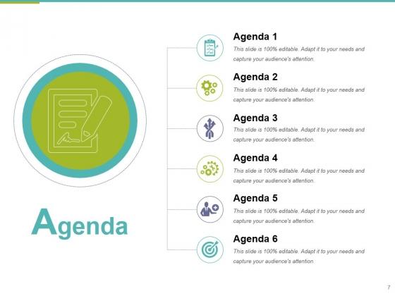 Sample_Agenda_PPT_Ppt_PowerPoint_Presentation_Complete_Deck_With_Slides_Slide_7