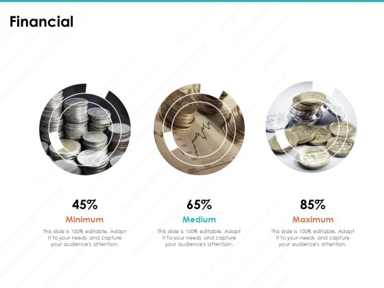 Sample Market Research And Analysis Report Financial Ppt Styles Background Designs PDF