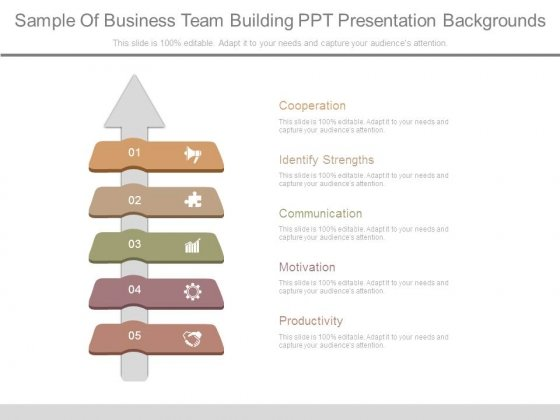 Ppt building management system powerpoint presentation, free.