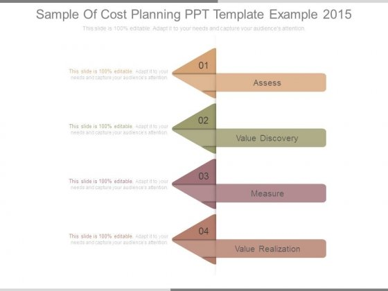 Sample_Of_Cost_Planning_Ppt_Template_Example_2015_1