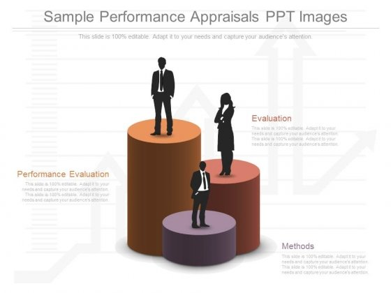 Sample Performance Appraisals Ppt Images
