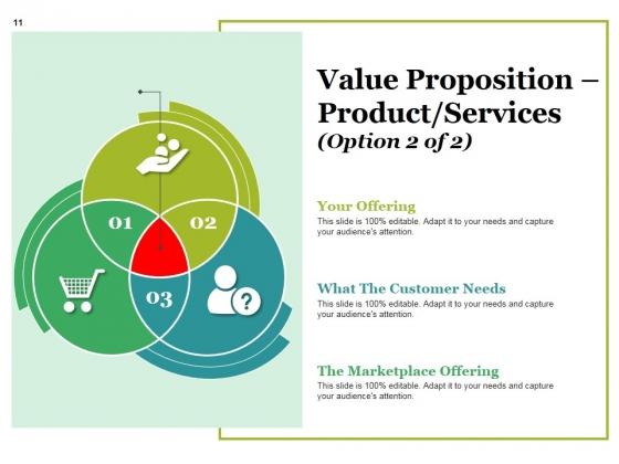 Sample_Ppt_On_Business_Plan_Ppt_PowerPoint_Presentation_Complete_Deck_With_Slides_Slide_11