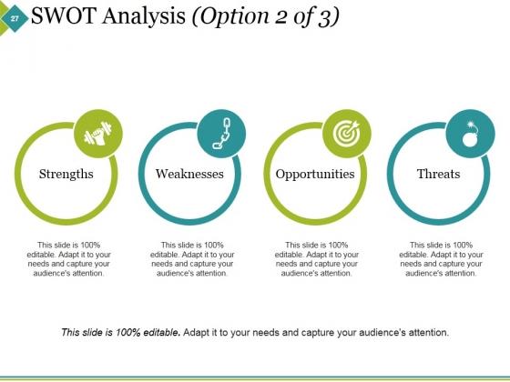Sample_Ppt_On_Business_Plan_Ppt_PowerPoint_Presentation_Complete_Deck_With_Slides_Slide_27