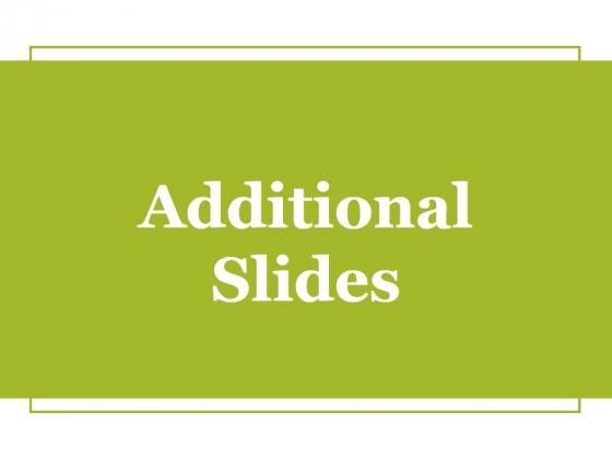 Sample_Ppt_On_Business_Plan_Ppt_PowerPoint_Presentation_Complete_Deck_With_Slides_Slide_44