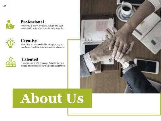 Sample_Ppt_On_Business_Plan_Ppt_PowerPoint_Presentation_Complete_Deck_With_Slides_Slide_47