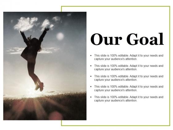 Sample_Ppt_On_Business_Plan_Ppt_PowerPoint_Presentation_Complete_Deck_With_Slides_Slide_49