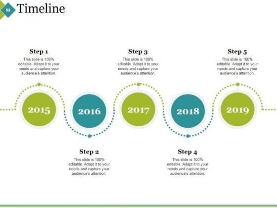 Sample_Ppt_On_Business_Plan_Ppt_PowerPoint_Presentation_Complete_Deck_With_Slides_Slide_53