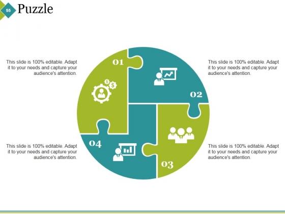 Sample_Ppt_On_Business_Plan_Ppt_PowerPoint_Presentation_Complete_Deck_With_Slides_Slide_55