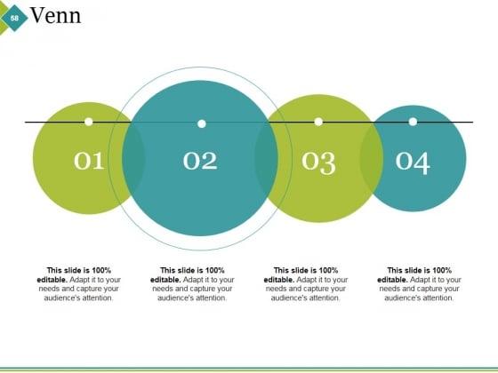 Sample_Ppt_On_Business_Plan_Ppt_PowerPoint_Presentation_Complete_Deck_With_Slides_Slide_58