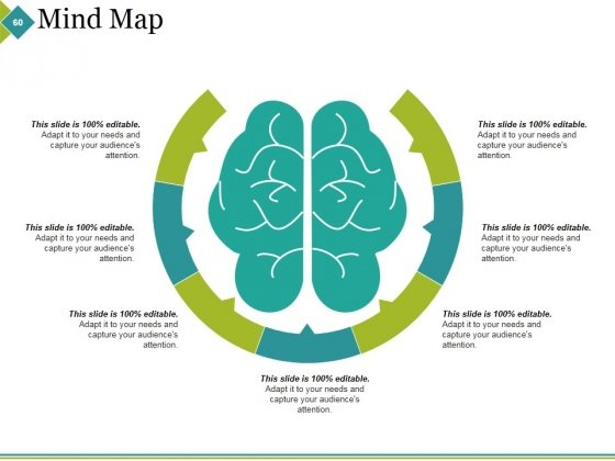 Sample_Ppt_On_Business_Plan_Ppt_PowerPoint_Presentation_Complete_Deck_With_Slides_Slide_60