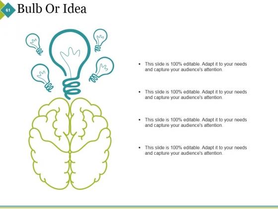 Sample_Ppt_On_Business_Plan_Ppt_PowerPoint_Presentation_Complete_Deck_With_Slides_Slide_61