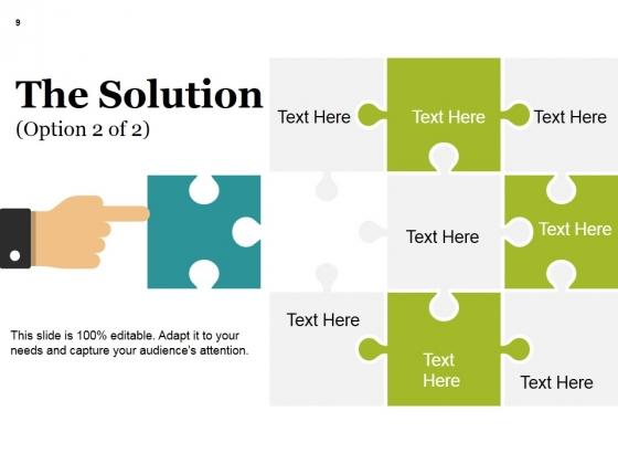 Sample_Ppt_On_Business_Plan_Ppt_PowerPoint_Presentation_Complete_Deck_With_Slides_Slide_9
