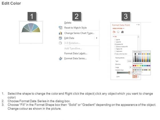 sap bi dashboard ppt powerpoint layout - powerpoint templates, Presentation templates
