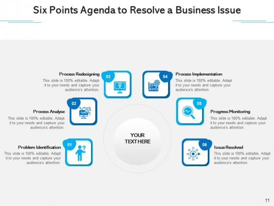 Schedule_Six_Business_Plan_Ppt_PowerPoint_Presentation_Complete_Deck_Slide_11