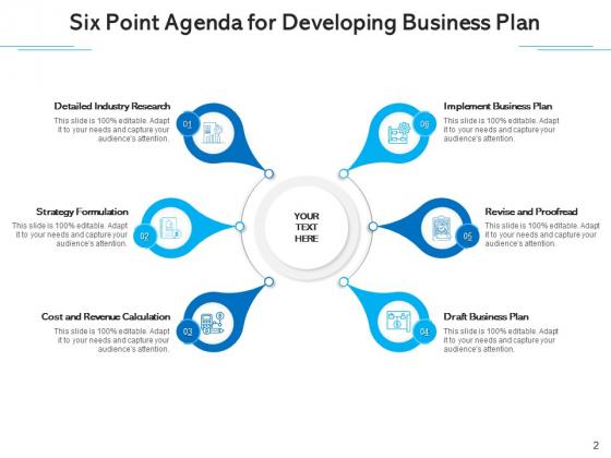Schedule_Six_Business_Plan_Ppt_PowerPoint_Presentation_Complete_Deck_Slide_2